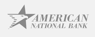 American National Bank
