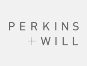 Perkins + Will